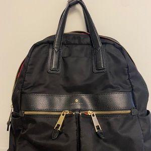 Travanti backpack